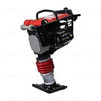 Вибротрамбовка ALTECO RM80H (Honda GX160)