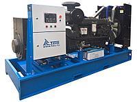 Дизельный генератор ТСС АД-360С-Т400-2РМ5