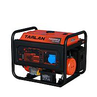 Бензиновый генератор Tarlan T11000EA