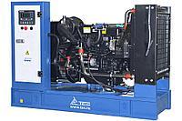 Дизельный генератор ТСС АД-24С-Т400-1РМ20 (F32AM1A, Mecc Alte)