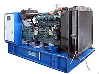 Дизельный генератор ТСС АД-160С-Т400-1РМ9 Baudouin