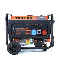 Бензиновый генератор Tarlan T11000TE