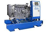 Дизельный генератор ТСС АД-24С-Т400-1РМ6 (Mecc Alte)Deutz