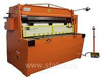 Комбинированный электромеханический станок STALEX 3-IN-1/1320