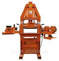 Металлообрабатывающий Мастер-Станок STALEX М42
