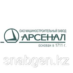 Трансформатор для компрессорных станций 55-110кВт