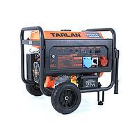 Бензиновый генератор Tarlan T8000TE