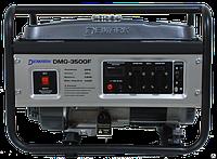 Генератор бензиновый Demark DMG 3500F
