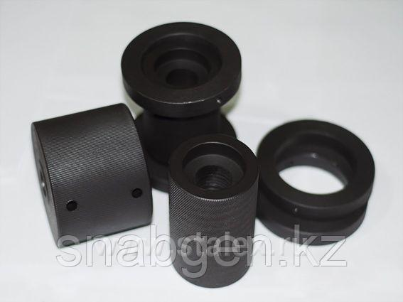 Ролики универсальные для TR-60 STALEX профиль 15-40
