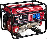 Генератор бензиновый NAVIGATOR NPG7000
