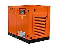 Станция компрессорная электрическая ЗИФ-СВЭ-2,5/1,3 ШМ. теплый цех