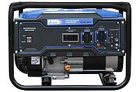 Бензогенератор TSS SGG 2800N