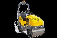 Виброкаток для асфальта Wacker Neuson RD 16-100