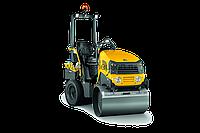 Виброкаток дизельный Wacker Neuson RD 18-100