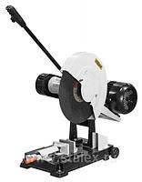 Станок абразивный отрезной Cut-Off Machine STALEX 400M/3 (380В) J3GA-400