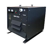 Выпрямитель сварочный ВДМ-1202