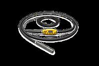 Глубинный вибратор для бетона Wacker Neuson IE 58/42/10/15