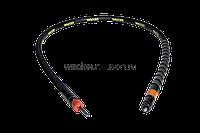 Гибкий вал Wacker Neuson SM7 S