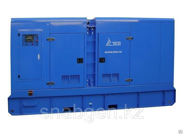 Дизельный генератор ТСС АД-260С-Т400-2РПМ5