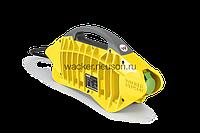 Высокочастотный преобразователь для вибраторов Wacker Neuson FUH 20/1/042