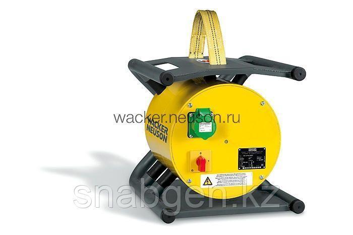 Инверторный преобразователь для вибраторов Wacker Neuson FUE 1/042/200W