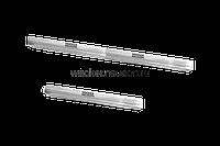 Профиль виброрейки SBW 12F