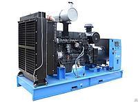 Дизельный генератор ТСС АД-260С-Т400-2РМ5