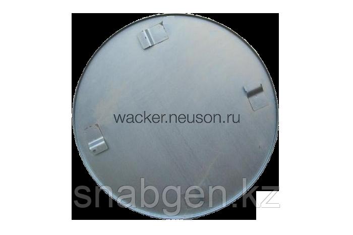 Затирочный диск по бетону 600 мм