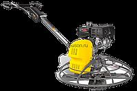 Бензиновая затирочная машина Wacker Neuson CT 48-9
