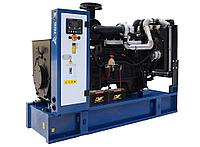 Дизельный генератор ТСС АД-100С-Т400-1РМ11 TTD 140TS