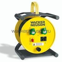 Электронный преобразователь с кабелем Wacker Neuson KTU 2/042/200