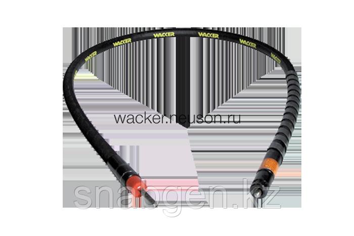 Гибкий вал Wacker Neuson SM4 E