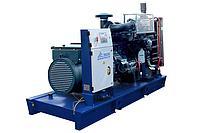 Дизельный генератор ТСС АД-48С-Т400-1РМ20