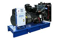Дизельный генератор ТСС АД-60С-Т400-1РМ20 (NEF45SM2A, Mecc Alte)