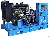 Генератор дизельный АД-25С-Т400-1РМ5
