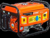 Бензиновый генератор УГБ-2800