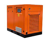 Станция компрессорная электрическая ЗИФ-СВЭ-3,7/0,7 ШМ. теплый цех