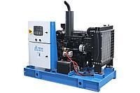 Дизельный генератор ТСС АД-10С-Т400-2РМ19 с АВР (TTd 14TS A)