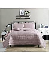 Vcny Home Комплект постельного белья.Комплект- покрывало, две наволочки. 2000000355504