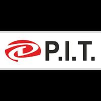 Электроинструмент фирмы P.I.T.