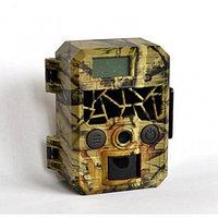Фотоловушка Forestcam LS-900