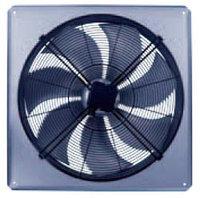 Вентилятор ZIEHL-ABEGG FN050-4EQ.4I.V7P1 арт. 140062