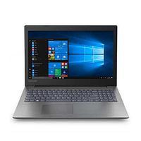 Ноутбук lenovo ip330-15ikb 81de033trk