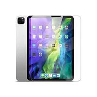 Защитное стекло для apple ipad 11 pro 2020