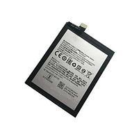 Аккумуляторная батарея oppo a57 (blp619) 2800mah