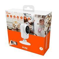 Acme ip1101 camera 720p