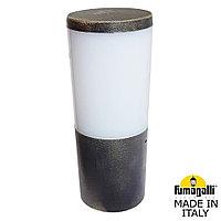 Ландшафтный фонарь FUMAGALLI AMELIA 250 DR2.573.000.BYF1R