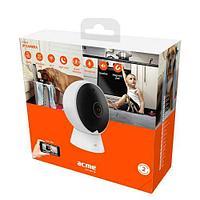 Acme ip1202 panoramic camera