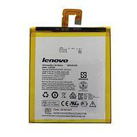 Аккумуляторная батарея lenovo tab 2 a7-30/s5000 (l13d1p31), 3550mah