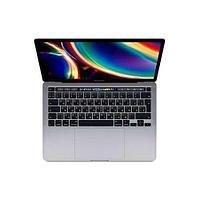 Apple macbook pro 13 2020 mxk52 space gray